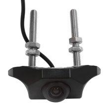 Універсальна автомобільна камера переднього виду CS 003 - Короткий опис