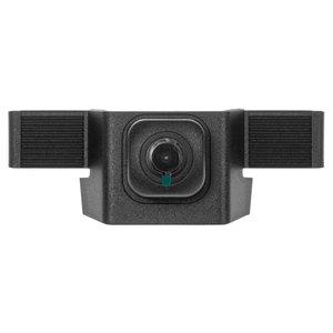 Камера переднього виду для Toyota Highlander 2018 р.в.