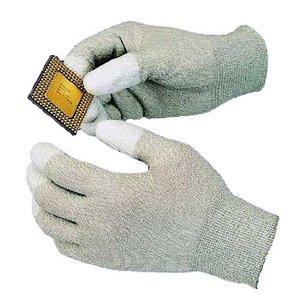 Anti-Static Gloves Goot WG-3M (65x205mm)