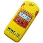 Radiation Detector EcoTest TERRA-P MKS-05