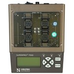 USB Interfaced Universal Programmer Xeltek 7500