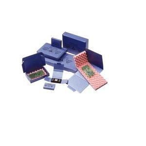 Упаковочные защитные коробки Warmbier 5510.907