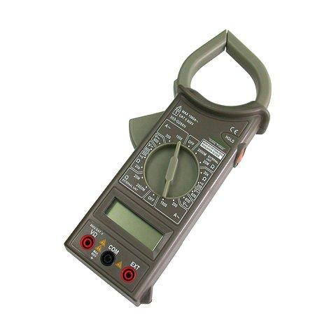 Цифровые токовые клещи Pro'sKit 303 G266N