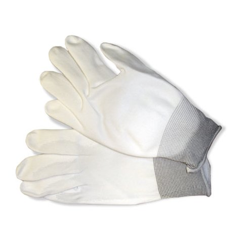 Антистатические перчатки GOOT WG 1M