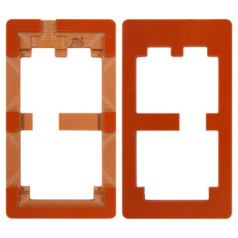 Фіксатор дисплейного модуля для Xiaomi Mi3