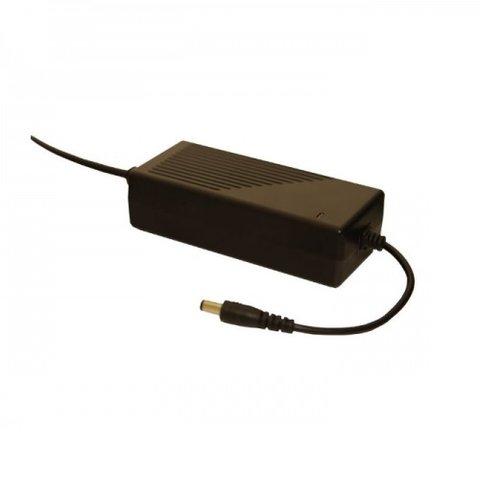 AC DC перетворювач Faraday Plastic 24 Вт, 12 В, 2 А