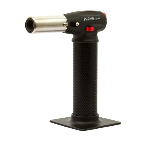Gas Torch Pro'sKit GS 520