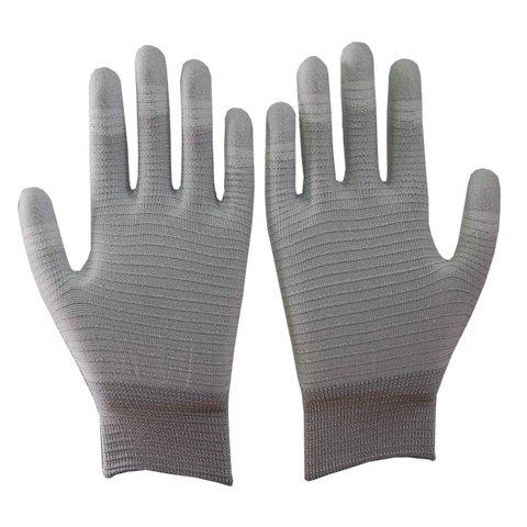 Anti Static Gloves BOKAR A 502 L