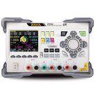 Programmable DC Power Supply RIGOL DP832A