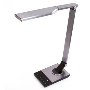 LED Desk Lamp TaoTronics TT-DL16, EU