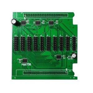 Huidu HUB75E-10 HUB Adapter (10 Outputs)